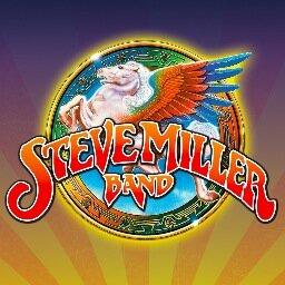 steve-miller-band-logo